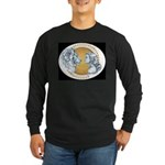 Beauty and the Beast Long Sleeve T-Shirt