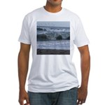 Breaking Waves T-Shirt