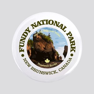 "Fundy NP 3.5"" Button"