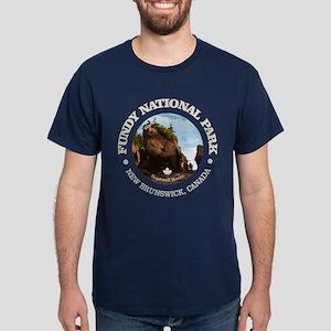 Fundy NP T-Shirt