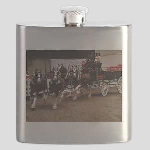 DSC04864 Flask