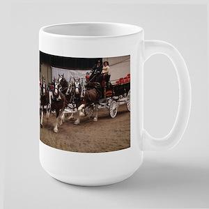 DSC04864 Mugs