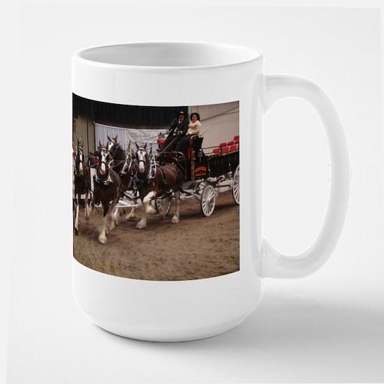 DSC04864.jpg Mugs