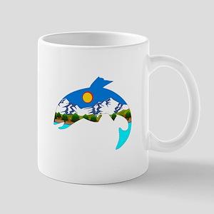 SPORT Mugs