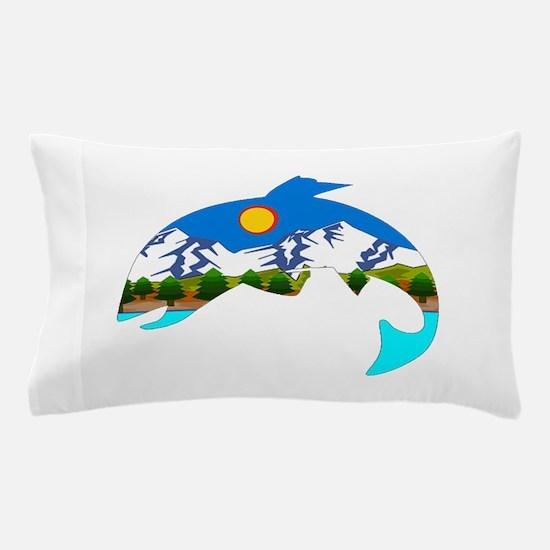 SPORT Pillow Case