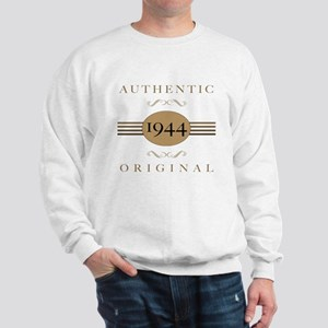 1944 Authentic Original Sweatshirt