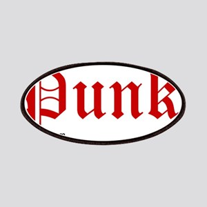 Punk Music Patches
