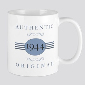 1944 Authentic Original Mug