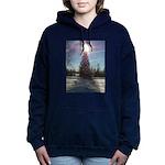 DSCN1222 Hooded Sweatshirt