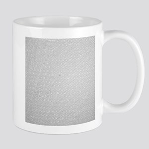 Bubble Wrap Small Mugs