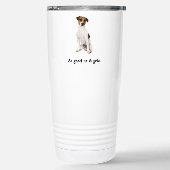 FIN-JRT-good.png Stainless Steel Travel Mug