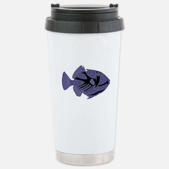 FIN-trigger-fish-BLACK.png Stainless Steel Travel