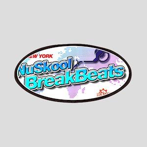 NuSkool BreakBeats Patches