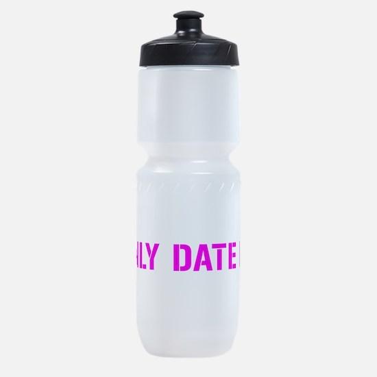 3-DATEDJS.png Sports Bottle