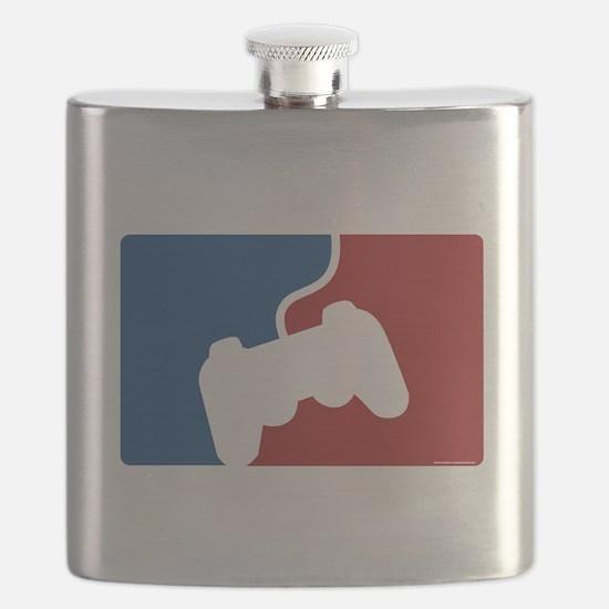 Pro Gamer Flask
