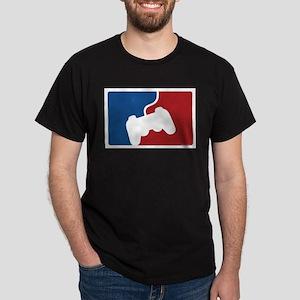Pro Gamer Dark T-Shirt