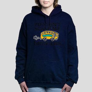 drivebus2 Hooded Sweatshirt