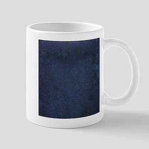 Worn Graph 5 Mugs