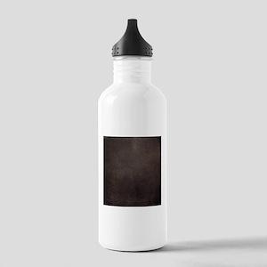Worn 8 Water Bottle