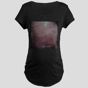 Worn 5 Maternity T-Shirt