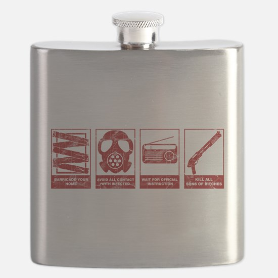 Games Flask
