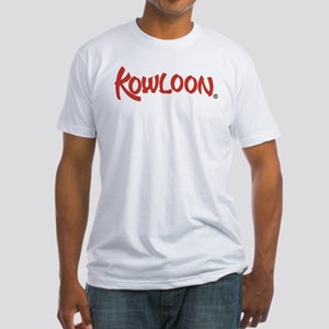 Kowloon T-Shirt