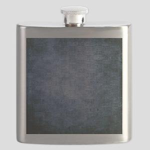 Weave 2 Flask