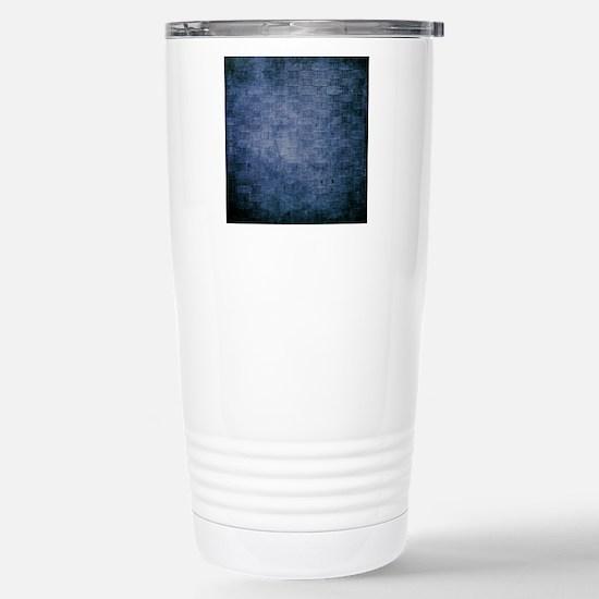 Weave 2 Travel Mug