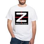 RITZ Favicon Logo Shirt T-Shirt