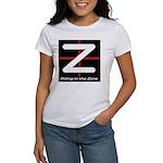 Ritz Favicon Logo Women's T-Shirt