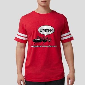 #VIMFP T-Shirt
