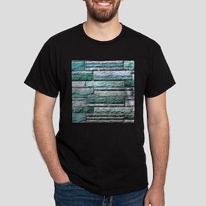 Siding 5 T-Shirt