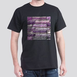 Siding 3 T-Shirt