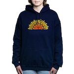 Celtic Dawn Hooded Sweatshirt