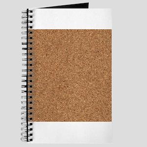 Corkboard Journal