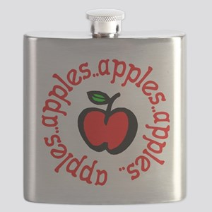 appleas                                      Flask