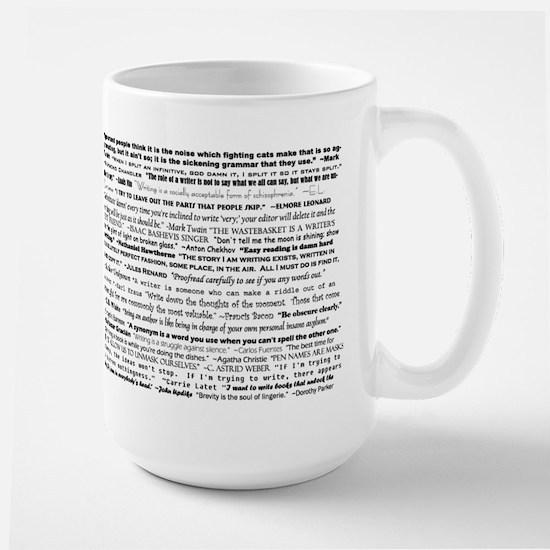 3-writingquotes.jpg Mugs