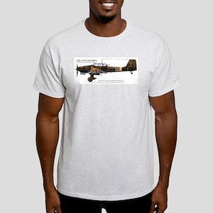 MyPaint Scheme T-Shirt