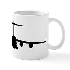 C-17 Mug