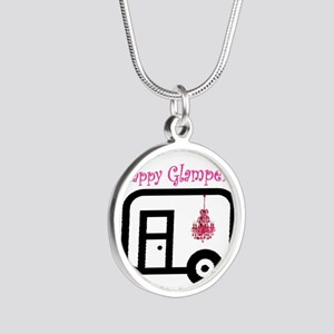 Happy Glamper! Necklaces