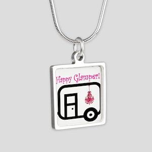 Happy Glamper! Necklaces