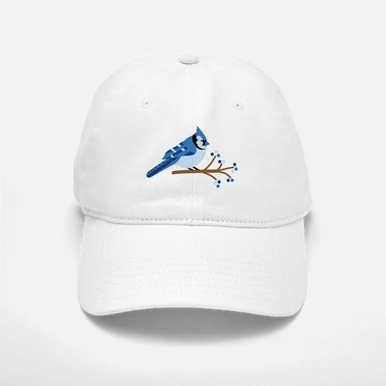 Christmas Blue Jays Baseball Baseball Baseball Cap