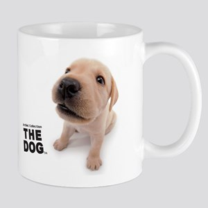 Labrador Retriever Mugs