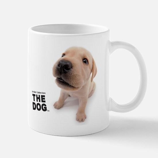 Labrador Retriever Mugs