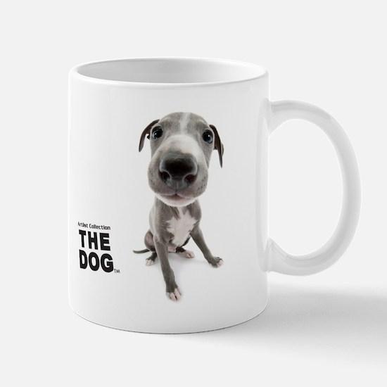 Italian Greyhound Mugs