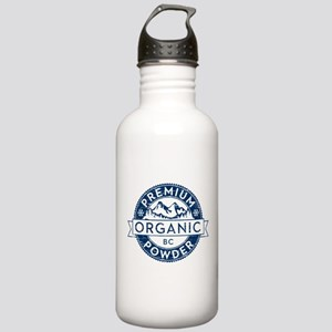 BC Powder Stainless Water Bottle 1.0L