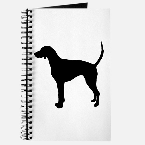 American Foxhound Journal