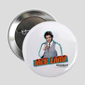 """Jack Lame 2.25"""" Button"""