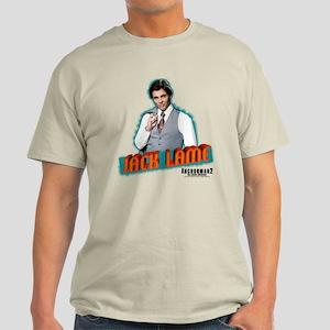 Jack Lame Light T-Shirt