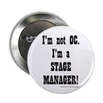 I am a Stage Manager for light products 2.25